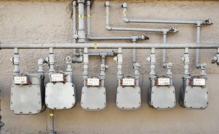 Tubos para gas y agua sin soldadura - En 10255