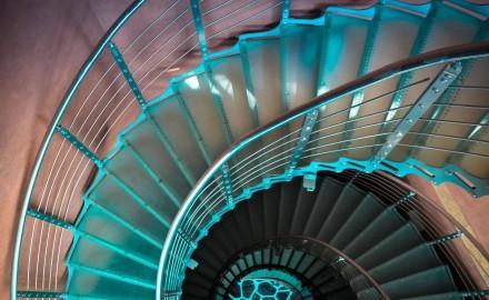 Tubo de acero para carpintería dirigido a aplicaciones estructurales - escala EN 10219-1
